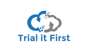 Trial It First